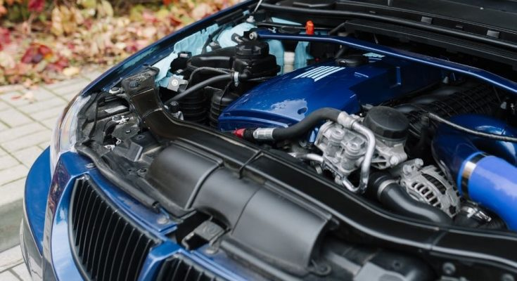 6 Interesting Things About Turbos You Never Knew