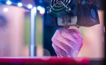 Coolest Projects To Build With a 3D Printer