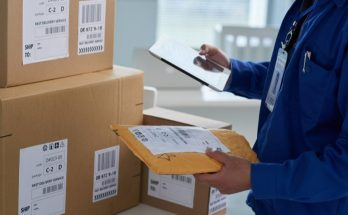 The Most Common Causes of Shipping Delays