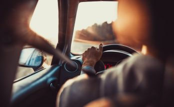 How You Might Be Prematurely Aging Your Vehicle