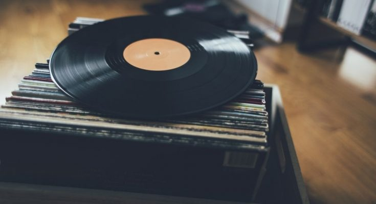 The Music Evolution: Listening Over the Decades