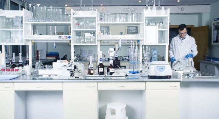 Common Lab Safety Accidents and How To Avoid Them