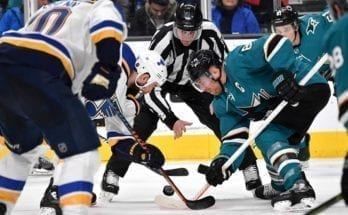 sharks vs blues live streaming tickets how to watch