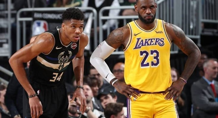 Nba All Stars 2020 Which Players Live Stream Tickets