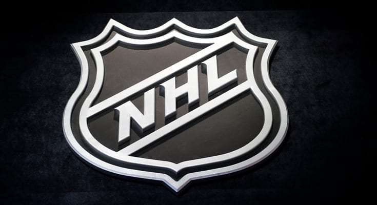 2020 NHL All-Star Game to Feature Women's 3-on-3 Event