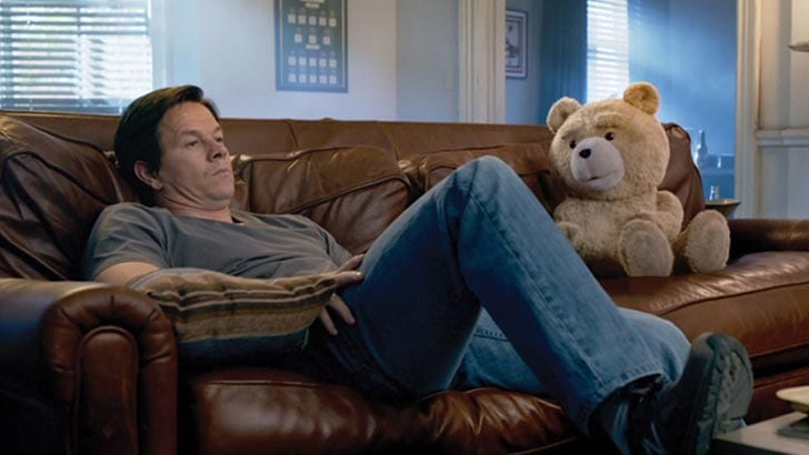 FM_Ted2_728