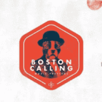 BOSTON CALLING'S SPRING LINEUP IS EXACTLY WHAT WE NEED