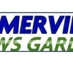 Somerville News Garden logo